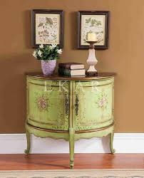 Living Room Corner Table by Curio Cabinet Half Moon Curio Cabinet Living Room Corner