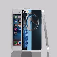 lexus nx phone app lexus telefone celular vender por atacado lexus telefone celular