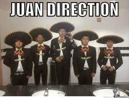 Funny Mexican Meme - 29 best lol stuff images on pinterest funny stuff funny things