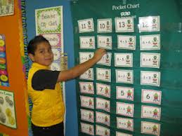 smiling and shining in second grade multiple meaning words