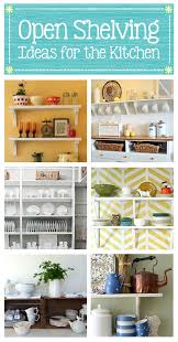 Storage Ideas For The Kitchen 198 Best Shelving U0026 Storage Images On Pinterest Storage Ideas
