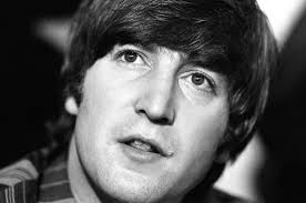 biography of john lennon in the beatles john lennon s dash of life i want out of hell heaven4sure