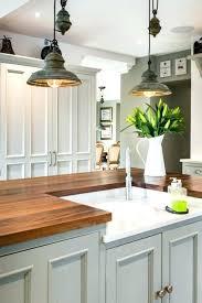 Kitchen Pendant Lighting Houzz Lighting Pendants For Kitchen Islands Also Kitchen Lighting