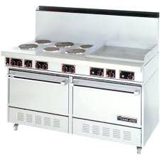 Oven Cooktop Combo Gas Electric Stoves South Africa Combo Kitchen Range Cooktop