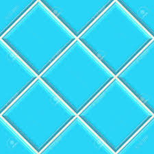 Blue Bathroom Tiles Ideas Fascinating 40 Blue Bathroom Tile Texture Decorating Design Of