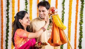 how to celebrate gudi padwa 2016 in maharashtra india