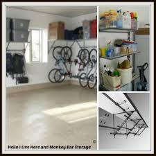 10 spring garage organization tips hello i live here
