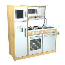cuisine origin alinea cuisine enfant alinea tables cuisine alinea pour idees de deco de
