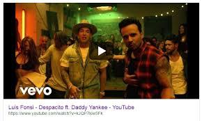 despacito asli mr derye lirik lagu despacito tinggal baca versi lidah indonesia