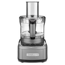 Bed Bath And Beyond Crock Pot Small Kitchen Appliances Commercial Blenders U0026 Convection Ovens