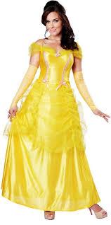 Belle Halloween Costume Blue Dress 20 Belle Halloween Costumes Ideas Belle Blue