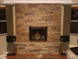 furniture wonderful rock veneer walls lowes edging stones home