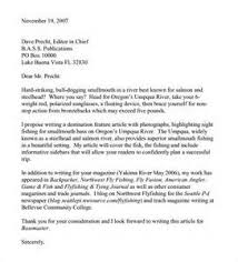 14 literary agent cover letter underwriter cover letter great