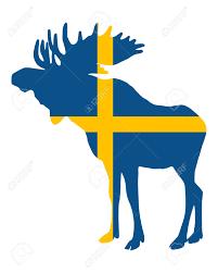 Sweden Flag Image Sweden Symbol Clipart Clipground