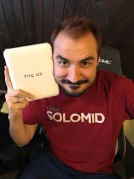 solomid guides donald boyce donaldnboyce twitter