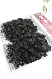 Best Human Hair Extensions Brand by Best 25 Human Hair Crochet Braids Ideas On Pinterest Crochet
