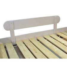 Rails For Bunk Beds Bunk Bed Rail Intersafe