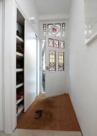 Floor Covering Ideas For Hallways Hallway Floor Solutions To Stop Dirt And Mud In Their Tracks