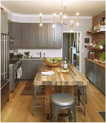 kitchen pinterest rustic kitchen island ideas kitchen island