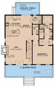 175 best cabin plans images on pinterest cabin plans square