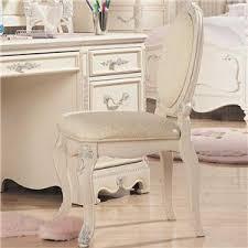 Jessica Mcclintock Dining Room Set Lea Industries Jessica Mcclintock Romance Dresser U0026 Mirror Ahfa