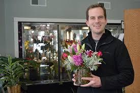 flowers to go flowers to go celebrates s milestones kitsap daily news