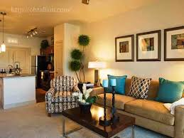 wainscoting ideas for living room wainscoting ideas for living room living room design
