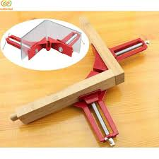 sanheshun right angle clamp clip corner glass clamps picture frame sanheshun right angle clamp clip corner glass clamps picture frame wood working tool degree