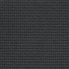 Rite Rug Flooring Carpet Carpeting Loop Berber Pattern Texture Rite Rug