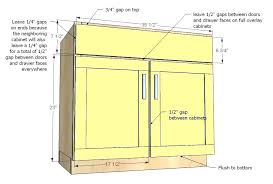 kitchen base cabinets us standard sizes for kitchen cabinets in base cabinet depth idea 12