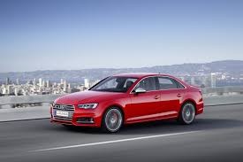 audi germany a u0027 is for audi 2017 audi s4 quattro carligious
