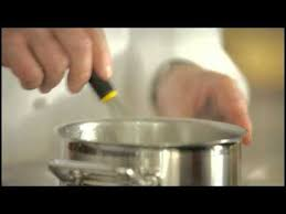 qu est ce que l agar agar en cuisine comment utiliser l agar agar larousse cuisine