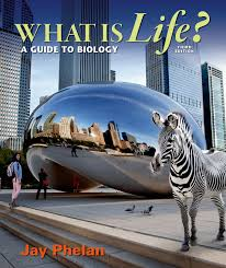 what is life a guide to biology 9781464135958 macmillan learning