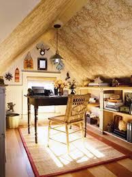 attic bedroom bathroom design clipgoo furniture finance for cute