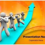 team building powerpoint presentation free team building ppt