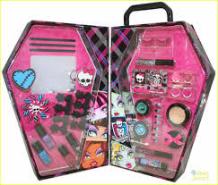 Monster High Halloween Pictures by Jjj U0027s Monster High Halloween Giveaway Win Free Prize Packs