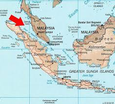 eaglespeak singapore malaysia indonesia sign agreement on