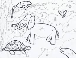 coloring pages math worksheets coloring download coloring pages for 2nd graders coloring pages