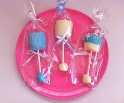 baby shower party favors ideas best baby shower party favors