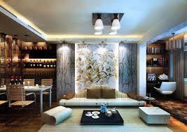 bungalow interior design living room living room ideas