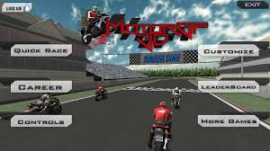 play free online games bike racing monster truck motor gp super bike race android apps on google play