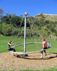 Backyard Play Ideas by 673 Best Playground Ideas Images On Pinterest Playground Ideas