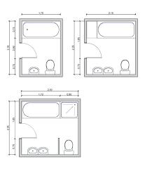 narrow bathroom floor plans floor plans for small half bathrooms design bathroom floor plan