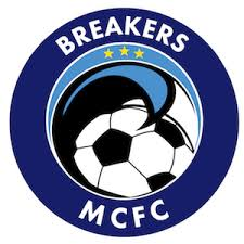 teamsnap for teams leagues clubs and associations home monterey county futbol club home of breakers mcfc