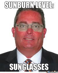 Sunglass Meme - sunglasses by yuval meme center