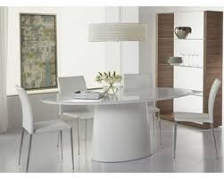dining set w deodat table and mac chairs euro style eu 38632