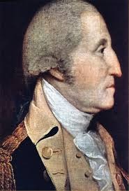 quotes from george washington about the constitution delegates to the constitutional convention george washington