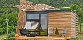 Waschbecken Design Flugelform Gartendeko Aus Polen Haus Design Ideen
