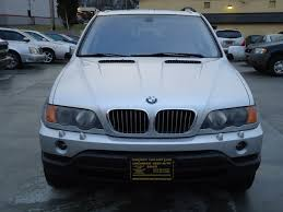 2001 bmw x5 for sale 2001 bmw x5 4 4i for sale in cincinnati oh stock 11093