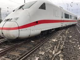 Esszimmer Bad Oeynhausen Speisekarte 1293954108 Ice Entgleist Im Dortmunder Hauptbahnhof Jpg